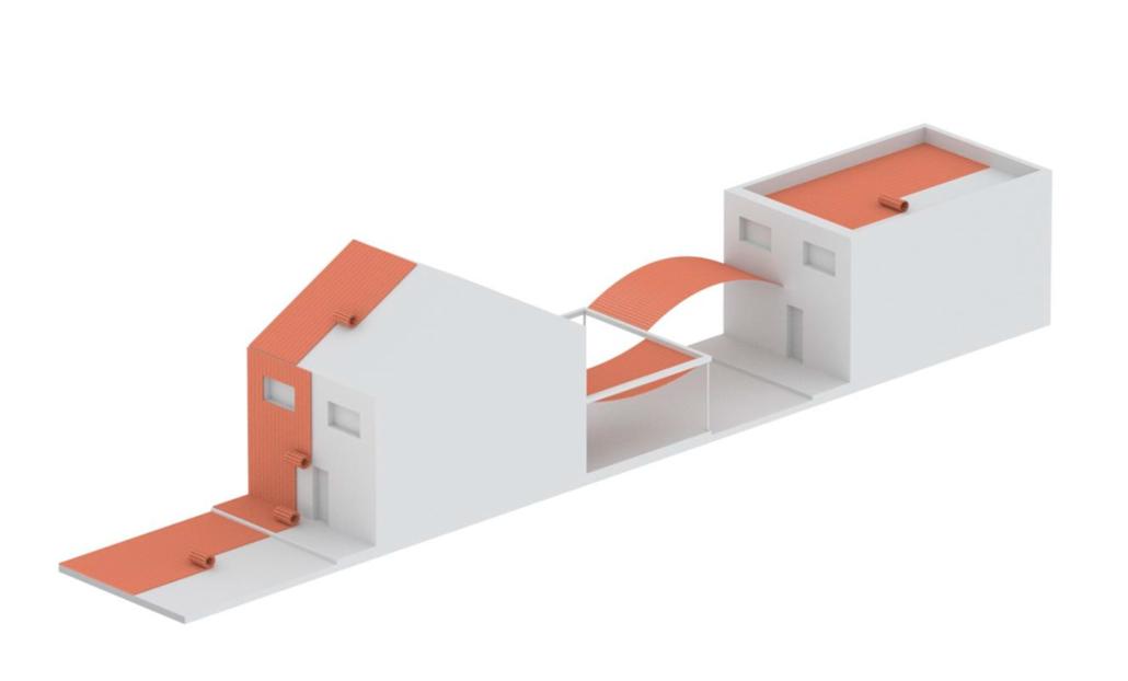 flexbrick-concept