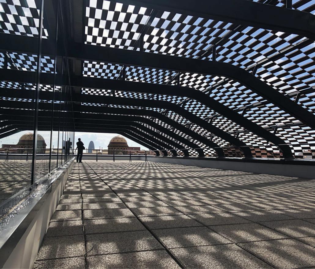 flexbrick-pergola-roof
