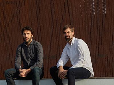 mixis-arquitectos