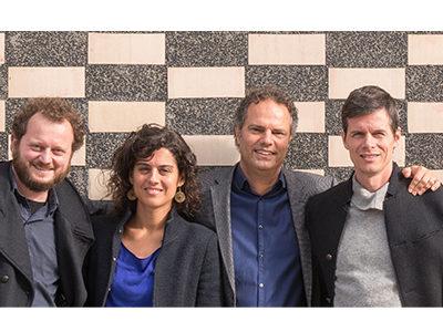 equipo-sarrablo-architectural-studio