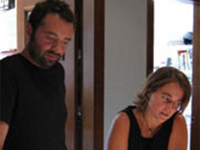 barcelo-balanzo-arquitectes