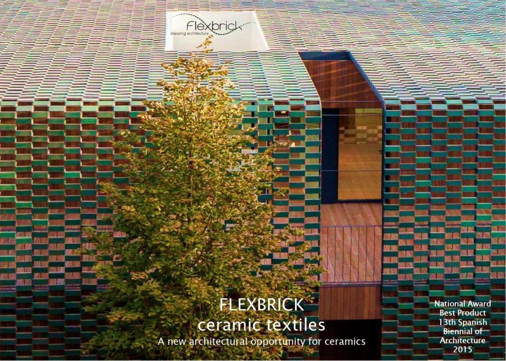request catalog flexbrick
