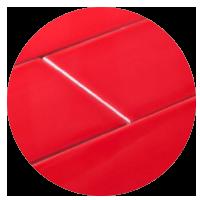 flexbrick-customize